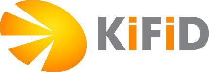 Kivid logo