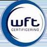 wft logo